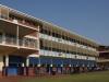 morningside-dphs-honours-boards-11