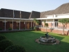 morningside-dphs-honours-boards-17