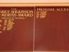 morningside-dphs-honours-boards-19