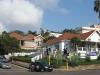 morningside-goble-windemere-cnr-s29-49-211-e-31-01-349-elev-55m-5