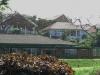 morningside-goodricke-road-tennis-club-s-29-49-250-e-31-00-983-elev-95m-1