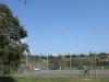morningside-goodricke-road-tennis-club-s-29-49-250-e-31-00-983-elev-95m-2