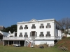 morningside-innes-florida-woodly-lodge-s-29-49-667-e-31-00-4