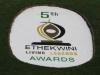 morningside-innes-flower-emblem-awards-s-29-49-667-e-31-00-601-elev-97m