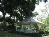 morningside-nimmo-road-mitchell-park-gazebos-s-29-49-531-e-31-00-3