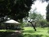 morningside-nimmo-road-mitchell-park-gazebos-s-29-49-531-e-31-00-4