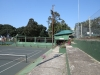 morningside-nimmo-road-mitchell-park-tennis-courts-s-29-49-531-e-31-00-633-elev-99m-1