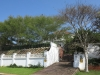 morningside-peter-mokaba-no-55-above-jameson-park-s-29-49-600-e-31-00-4