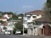 morningside-peter-mokaba-views-s29-49-322-e-31-00-611