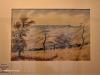 Painting-water-Colour-Gerard-Bhengu
