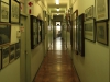 NMR - passage - west wing (1)