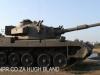 Natal Mounted Rifles - HQ - Tanks (1)