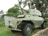 n-m-i-armoured-car-ferret-1