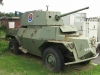 n-m-i-armoured-car-ferret-2