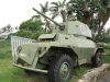 n-m-i-armoured-car-ferret-3