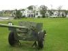 n-m-i-artillery-2