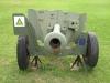 n-m-i-artillery-3