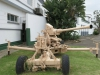 n-m-i-mobile-anti-aircraft-gun-1
