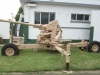 n-m-i-mobile-anti-aircraft-gun-2