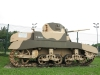 n-m-i-stuart-m3a1-honey-tank-1942