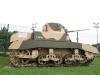 n-m-i-stuart-m3a1-honey-tank-1942