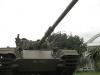 n-m-i-tank-4