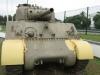 n-m-i-tanks-1