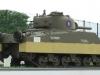 n-m-i-tanks-2