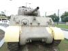 n-m-i-tanks-3