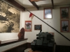 natal-mounted-rifles-museum-displays-1