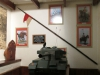 natal-mounted-rifles-museum-displays-7
