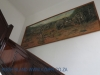 Durban Moth Hall - Old Fort Road - Stairs interior (2)