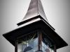 Durban Moth Hall - Old Fort Road - clocktower (3)
