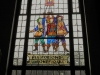 Durban Moth Hall - Old Fort Road - stain glass windows) (11.) (1)