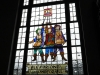 Durban Moth Hall - Old Fort Road - stain glass windows) (11.) (2)
