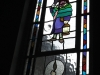 Durban Moth Hall - Old Fort Road - stain glass windows) (11.) (3)