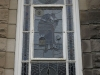 Durban Moth Hall - Old Fort Road - stain glass windows) (12)