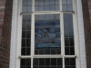 Durban Moth Hall - Old Fort Road - stain glass windows) (13)