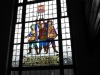 Durban Moth Hall - Old Fort Road - stain glass windows) (2)