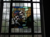 Durban Moth Hall - Old Fort Road - stain glass windows) (3)