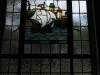 Durban Moth Hall - Old Fort Road - stain glass windows) (4)