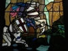 Durban Moth Hall - Old Fort Road - stain glass windows) (6)