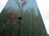 Durban Moth Hall - St Johns Tower (2)
