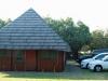 Beachwood Mangrove Nature Reserve -  Kiosk and Centre (2)
