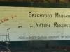 Beachwood Mangrove Nature Reserve -  Murals (3)