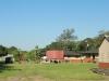 Beachwood Mangrove Nature Reserve -  Staff Area (1)