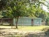 Beachwood Mangrove Nature Reserve -  Staff Area (3)