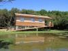 Beachwood Mangroves - Mouth closed -  New Intereprative centre (1)