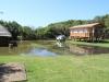 Beachwood Mangroves - Mouth closed -  New Intereprative centre (2)