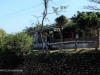 Durban North 191 Blackburn Road